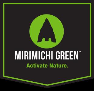 Mirimichi Green Express